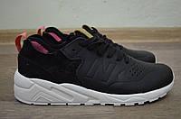 Кроссовки мужские New Balance 580DK/ Walking Shoes (нью баланс) реплика