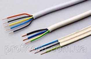 Как правильно выбрать категорию кабеля витая пара