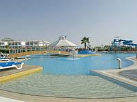 Dreams Beach Resort, Шарм Эль Шейх, Египет, 14.04.17