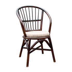 Кресло Модена (Микс-Мебель ТМ)