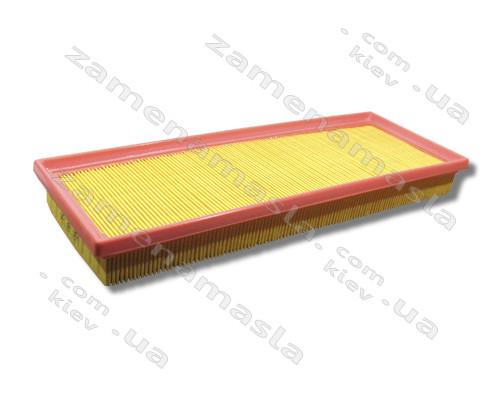 SCT SB558 - фильтр воздушный (аналог sb-558)