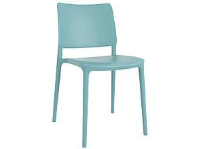 "Дизайнерский стул Joy-S ТМ ""Papatya"", фото 2"