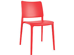 "Дизайнерский стул Joy-S ТМ ""Papatya"", фото 3"