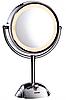 BaByliss Косметическое зеркало 8438E