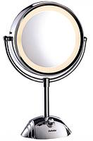 BaByliss Косметическое зеркало 8438E, фото 1