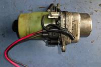 Насос электромеханический гидроусилителя руля (ЭГУР 3 фишки)FordC-MAX2003-20074M513K514AD, 4M513K514BD, 10