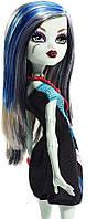 Кукла Фрэнки Штейн (Frankie Stein Monster High) Монстер Хай, Школа монстров Бюджетный выпуск