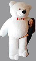 Плюшевый медведь 2 м 50 см