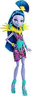Школа монстров Джейн Булитл серия кукол Монстры на отдыхе, Monster High Ghouls' Getaway Jane Boolittle