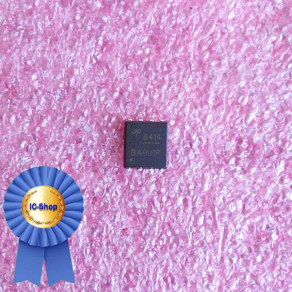 Микросхема AON6414