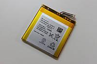 Аккумулятор LIS1489ERPC для Sony Xperia Acro S
