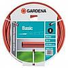 Шланг Gardena Basic 13 мм x 20м.