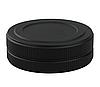 Металлические защитные крышки для хранения светофильтров Filter Stack Cap 37MM