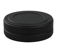 Металлические защитные крышки для хранения светофильтров Filter Stack Cap 37MM, фото 1