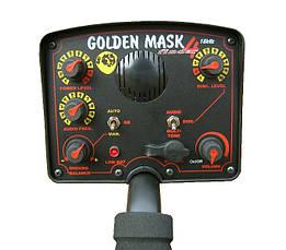 Golden Mask 4, фото 2