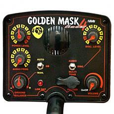 Golden Mask 4, фото 3