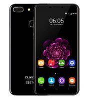 "Смартфон Oukitel U20 Plus 5.5"" 1920*1080 4 ядра 1.5ГГц Двойная камера 2/16 Гб"