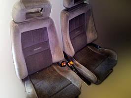 RECARO Автомобильные кресла