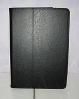 Обложка чехол для Acer Iconia Tab A510  A700