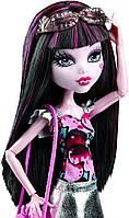 Кукла Монстр, Дракулаура (Draculaura) из серии Бу Йорк Монстер Хай