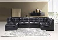 Модульный диван Париж