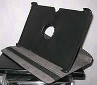 Чехол поворотный 360 Acer Iconia Tab A510 / A700