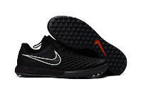 368dec15 Nike Hypervenomx Finale Tf — Купить Недорого у Проверенных Продавцов ...