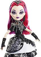 Мира Шардс из серии Игры драконов кукла Эвер Афтер Хай,Ever After High Dragon Games Teenage Evil Que