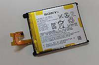 Аккумулятор LIS1543ERPC для Sony Xperia Z2