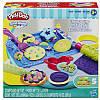 Плей До Магазинчик печенья Play Doh Hasbro