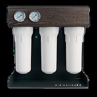 Бытовой фильтр обратный осмос Ecosoft RObustPro