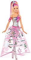 Кукла Барби Звездные приключения, Star Light Adventure Glow