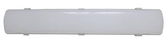 Светильник 20W 1600lm 5000К 620мм IP65 пылевлагозащищенный