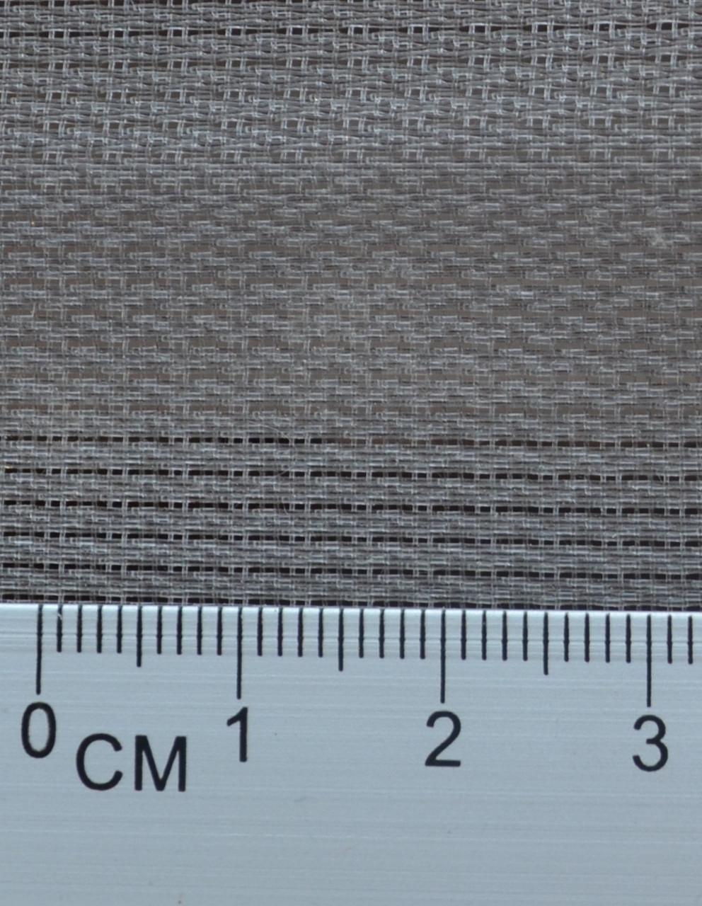 Сетка синтетическая полиамидная 0,15х0,25мм