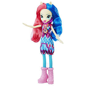 Кукла Свити Дропс из серии Май Литл Пони девочки Эквестрия, My Little Pony Equestria Girls