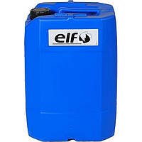 Трансмиссионное масло Elf TransElf EP 80w90 20л.