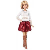 Кукла Барби - Модница, Barbie Fashionistas 23 Love That Lace - Petite