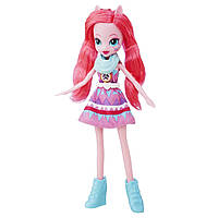 Пинки Пай Кукла Май Литл Пони Эквестрия Герлз, My Little Pony Equestria Girls Legend of Everfree Pinkie Pie