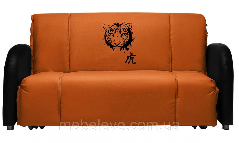 Давидос  диван FUSION SANNY / ФЬЮЖН САННИ FS150 1150х1780х870мм