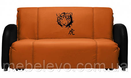 Давидос  диван FUSION SANNY / ФЬЮЖН САННИ FS150 1150х1780х870мм   , фото 2
