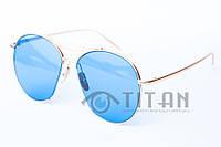 Солнцезащитные очки женские 8635 С3 модные