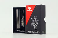Механический Mод Mad Hatter V2 kit ORIGINAL, фото 1