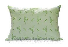 Подушка Бамбук 50*70 Leleka-textile