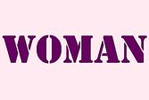 Дезодоранты женские