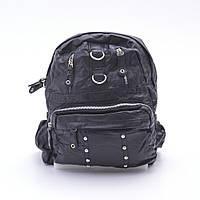 Рюкзак DP черный