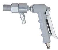 Пистолет пескоструйный пневматический Fachowiec PS-11 (4022.0) (Польша)