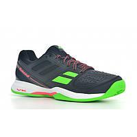 Кроссовки для тенниса мужские Babolat Pulsion Clay M