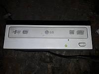 Привод DVD-RW LG GSA-H10N IDE