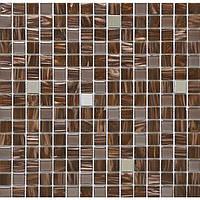 Мозаика GLmix29