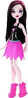 Monster High  Монстер Хай Дракулаура Draculaura из серии Черлидер